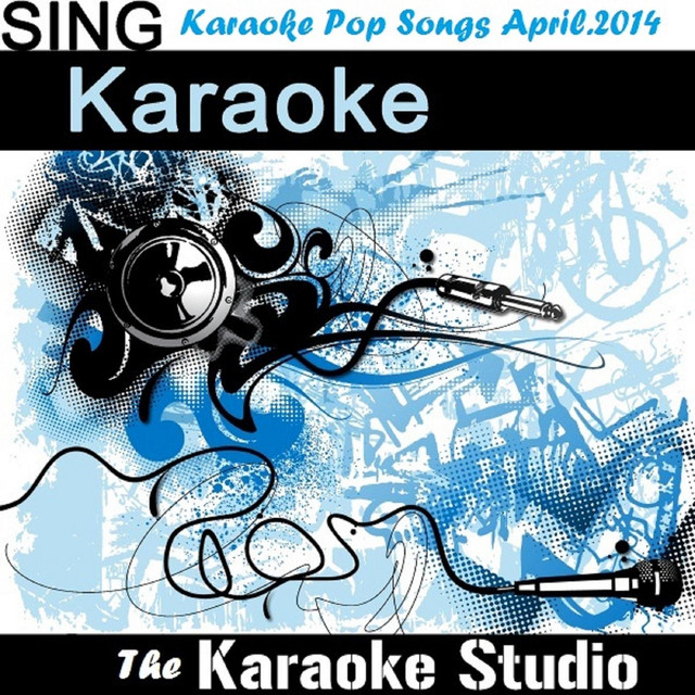 Coming of Age (Foster the People) [Instrumental Version], a