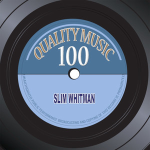 Quality Music 100 (Remastered) album