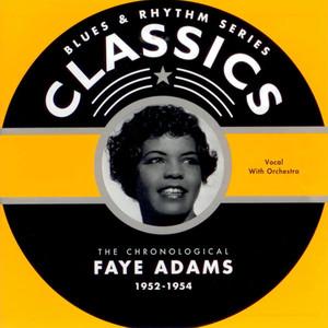 Classics 1952-1954 album
