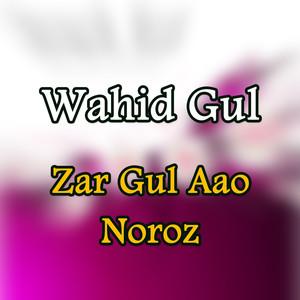 Zar Gul Aao Noroz Albümü