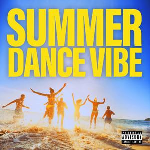 Summer Dance Vibe album