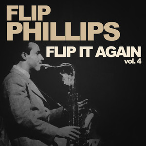 Flip It Again!, Vol. 4