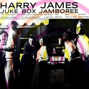 Juke Box Jamboree