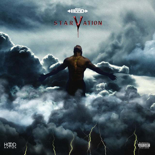 Starvation 5
