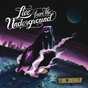 Live From The Underground (Edited Version)