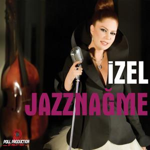Jazznağme Albümü