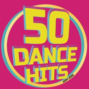 50 Dance Hits 2015