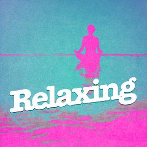 Relaxing Albümü