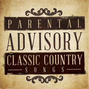 The Carter Family A Song To Mama cover