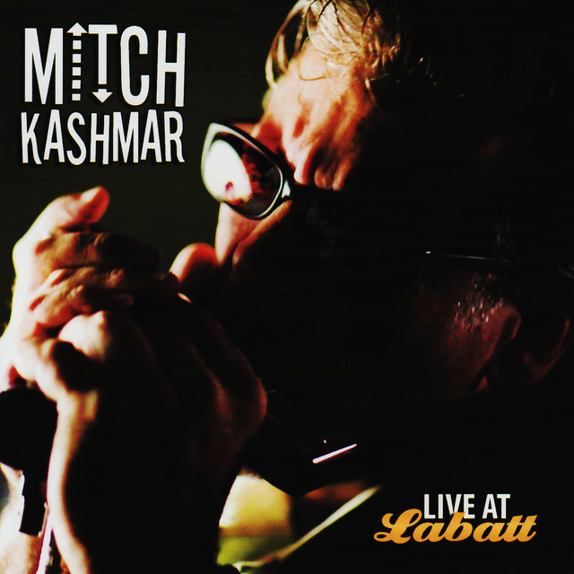 Lollipop Mama - Live, a song by Mitch Kashmar on Spotify