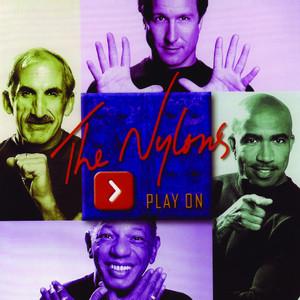 Play On album