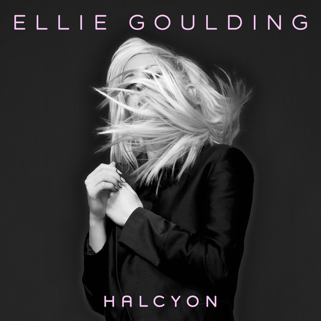Halcyon (Deluxe Version)