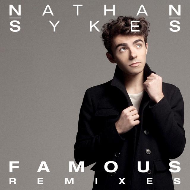 Famous (Remixes)