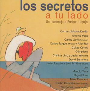 A Tu Lado - Los Secretos