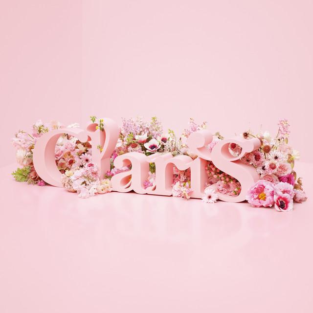 ClariSのライブの画像