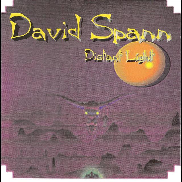 David Spann