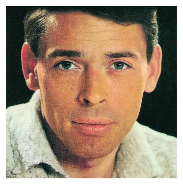 Jacques Brel - Madeleine - Les Biches