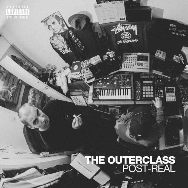 The Outerclass