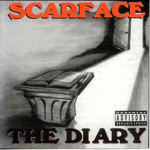 The Diary album