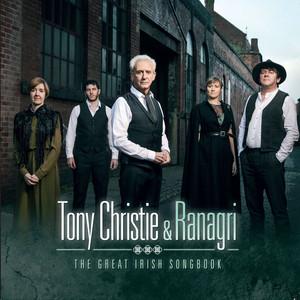 The Great Irish Songbook album