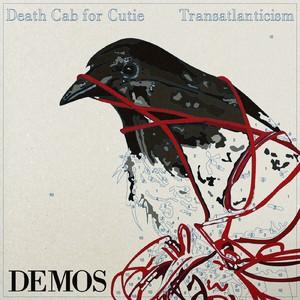 Transatlanticism Demos Albumcover