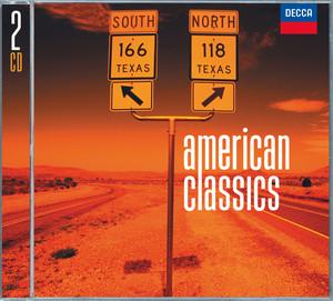 American Classics album