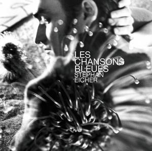 Les Chansons bleues album
