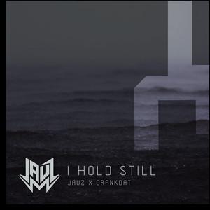 I Hold Still Albümü