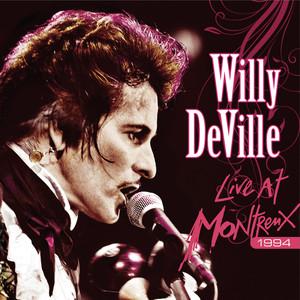 Live at Montreux 1994 album
