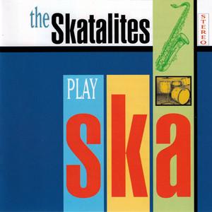 Play Ska album