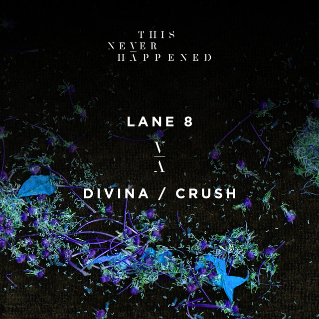Divina / Crush