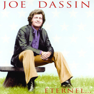 Joe Dassin Don't Sit Under the Apple Tree [Live] cover