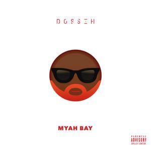 Myah Bay