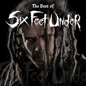 The Best of Six Feet Under album