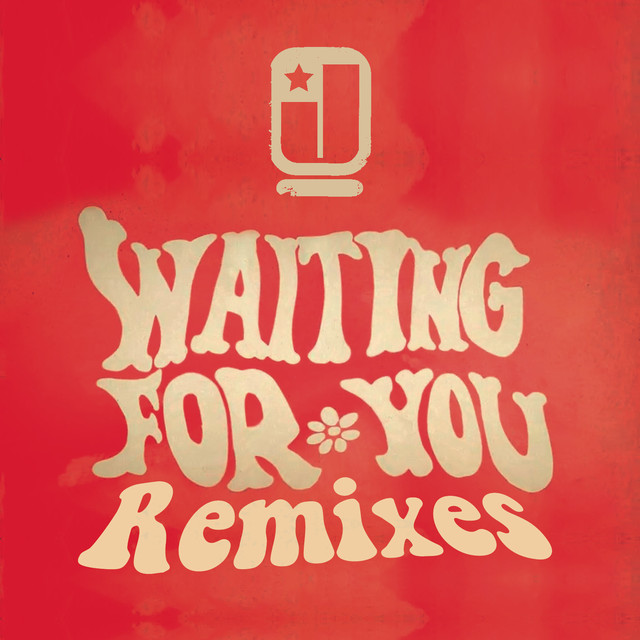 Remixes Waiting For You