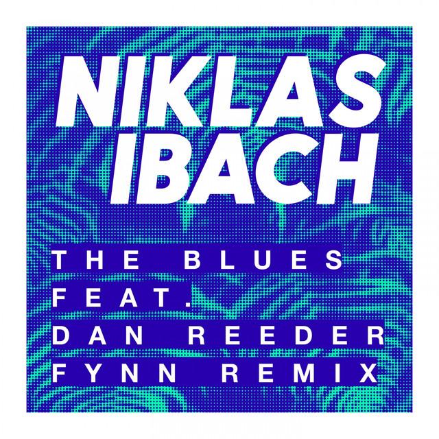 The Blues (Fynn Remix)