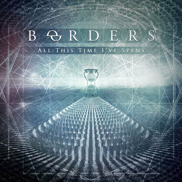 Borders tickets and 2018 tour dates