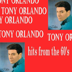 Hits from the 60's album