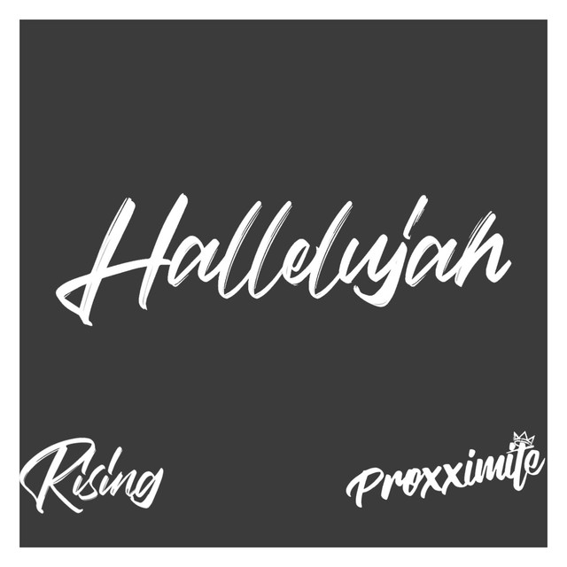 more by proxximite - Hallelujah Christmas Version