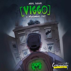 Viggo: A PietSmiet Story (Ungekürzt) Audiobook