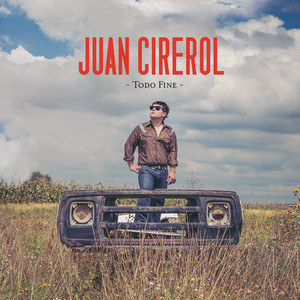 Todo Fine - Juan Cirerol