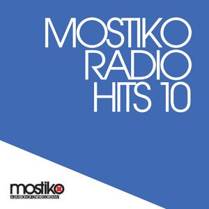 Mostiko Radio Hits 010