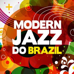 Sérgio Benevenuto, Roger Bezerra, Ézio Filho, Edu Szajnbrum, Marcelo Martins, Jessé Sadoc Io cover