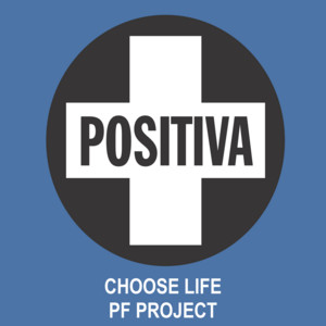 PF Project