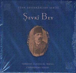 The Golden Horn Production Albümü