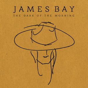 The Dark Of The Morning EP Albümü