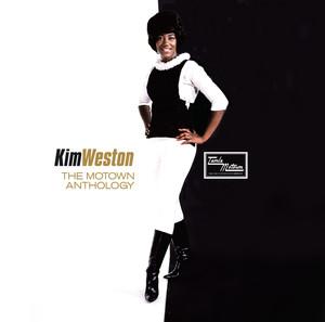 The Motown Anthology (2CD) album
