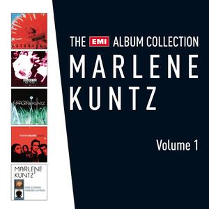 The EMI Album Collection Vol. 1 album