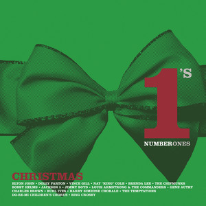 Christmas Number 1's - Harry Simeone Chorale
