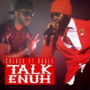 Talk Enuh